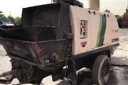 ماشین آلات سنگین شوئینگ 3000 2012