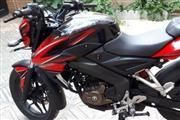 موتور سیکلت باجاج پالس 200NS 1397