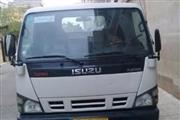 ماشین آلات سنگین ایسوزو ELF 150 1389