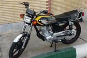موتور سیکلت کویر موتور CDI 200  دنده ای 1396