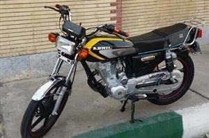 قیمت روز موتور کویر 200