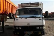 ماشین آلات سنگین هیوندای Porter 2009