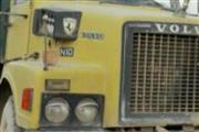 ماشین آلات سنگین ولوو CH230 1364