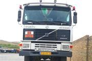 ماشین آلات سنگین ولوو F12 1375