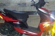 موتور سیکلت کویر موتور S4-150 1395