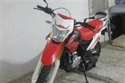 موتور سیکلت متین خودرو متین MKZ 200 1396