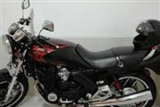 موتور سیکلت یاماها Raptor 700 1393