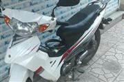 موتور سیکلت یاماها 100 1393