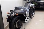موتور سیکلت یاماها وکس  دنده ای1395