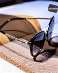 عینک آفتابی زنانه Chanel