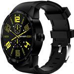 ساعت هوشمند مدل k98