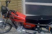 موتور سیکلت سی جی متفرقه 150 1394