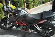 موتور سیکلت بنلی TNT 150 1396