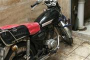موتور سیکلت سی جی متفرقه 125 1382