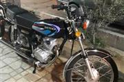 موتور سیکلت سی جی متفرقه 150 1396
