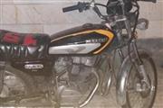موتور سیکلت سی جی متفرقه 200 1394