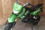 موتور سیکلت جت رو مینی تریل 110 1391