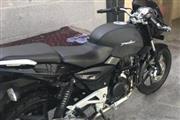 موتور سیکلت باجاج پالس 200 1390