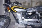 موتور سیکلت سی جی متفرقه 125 1397