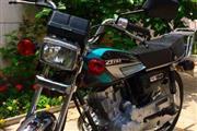 موتور سیکلت سی جی متفرقه 150 1395