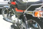 موتور سیکلت سی جی متفرقه 150 1389