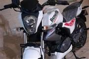 موتور سیکلت بنلی TNT 150 1397
