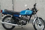 موتور سیکلت سوزوکی X7 250 1366