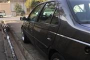 خودرو پژو 405 GLX  دنده ای 1380 دوگانه سوز