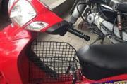موتور سیکلت هوندا ویو 125 1384