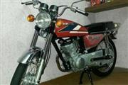 موتور سیکلت هوندا CG 125 1373