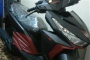 موتور سیکلت هوندا ویو 125 1396