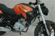 موتور سیکلت یاماها V MAX 2012