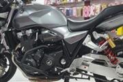 موتور سیکلت هوندا 1300 CB 2017