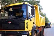 ماشین آلات سنگین آمیکو M3840 1390