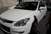 خودرو هیوندای i30 اتوماتیک 1390