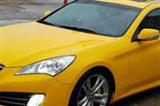 خودرو هیوندای جنسیس کوپه اتوماتیک 1390