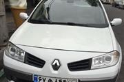 خودرو رنو مگان 2000 مونتاژ اتوماتیک  1395