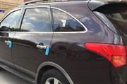 خودرو هیوندای وراکروز ix55 اتوماتیک 1390