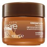 کرم دست، صورت و بدن آون مدل Care Nourishing Cocoa Butter Rich Cream حجم 400 میلی لیتر