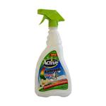 اسپری پاک کننده حمام و شیر آلات 700 میلی لیتری اکتیو