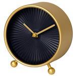 ساعت رومیزی ایکیا مدل Snofsa