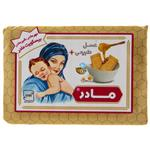 Vitana Natural Honey Madar Biscuits 70gr