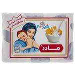 Vitana Milk Madar Biscuits 70gr