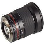 Samyang 24mm f/1.4 ED AS UMC For Canon