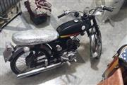 موتور سیکلت یاماها 100 1369