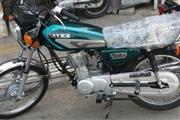موتور سیکلت کثیر رایکا 125 1395
