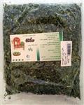 ساده سبزی پلو- 100 گرمی - بسته سلفون شفاف