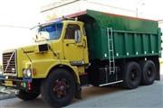 ماشین آلات سنگین ولوو N10 1372