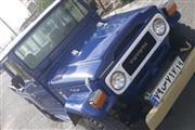 خودرو تویوتا 2F وانت 1978