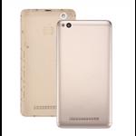 درب پشت اصلی گوشی Original Back Door Xiaomi Redmi 4A